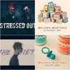 Melanie Martinez Pacify her Mashup- Troye Sivan/ Melanie Martinez/ Twenty One Pilots
