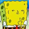 Spongebob - Best Day Ever (MLG REMIX)