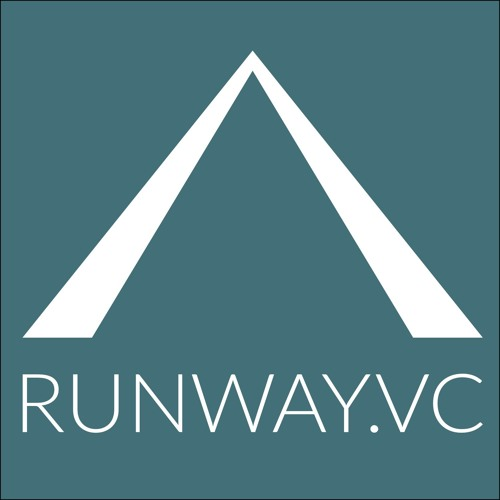 RNWY.VC 04: Investing in the Future of Aviation