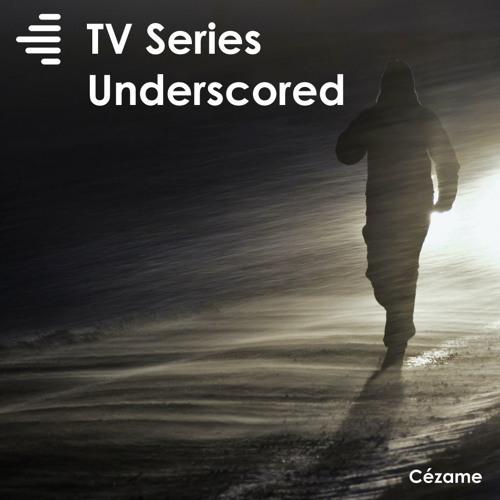 TV Series Underscored