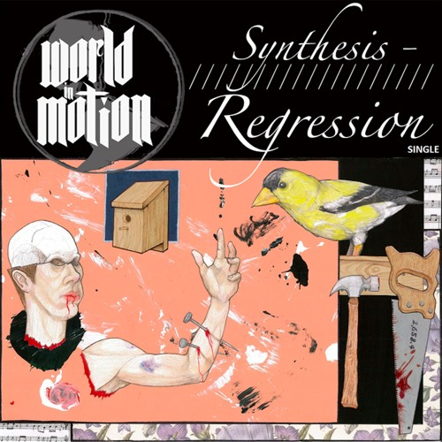 Synthesis - Regression (Single)