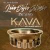 Kava Lounge Mix 1 [Neo Soul] (DJ Joe & DJizzo) #LaieStyleMusic
