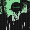 0 - 100 (Real Quick)KKash-Remix-(Music track) UK-Rap/Hip Hop Drake Cover
