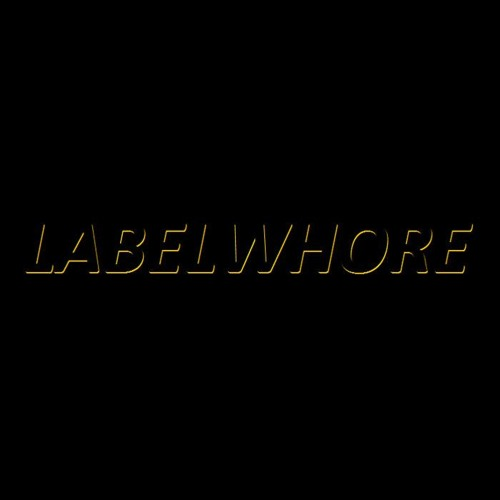 Spivkurl - I Fall Down (Labelwhore Remix)