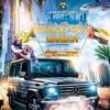 Dancehall In Dubai Mixtape 🇦🇪