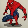 HD DUBSTEP Spider Man- Theme (Sickick Remix).mp3