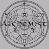 The Alchemist (Original Mix)[FREE DOWNLOAD]