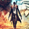 DMC- Devil May Cry - Launch Trailer Music