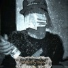 BeastMode - MaelRoseDaBoss AKA Y.D Featuring BAM, and Krueger (Produced, and mastered by Krueger.)