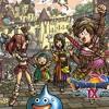 Dragon Quest IX - Sandy's Theme (Piano)