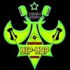 Rhiicky KHC Feat Pa Ce Rap X & Salman - Foya