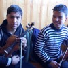 The Strings of Kabul: Teaching music in Afghanistan