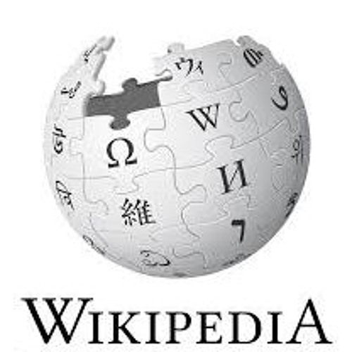 Getting medical information from wikipedia isn't always a bad idea