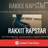 Jhuta Pyar - Rakxit RapStaR Ft Alfaz
