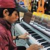 Hilang - Mitha Talahatu (Cover  James Von).mp3