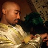 2Pac - The Government (Unreleased)