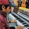 Cinta Semata Wayang - Doddie Latuharhary (Cover  James Von)
