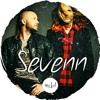 Sevenn - Proper PR Mix [ FREE DOWNLOAD ]