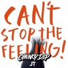 Can't Stop The Feeling (Chunky Dip Edit) [FREE DL]