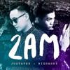 2 Giờ Sáng - 2 am - JustaTee- BigDaddy (Fawng Daw Remix)