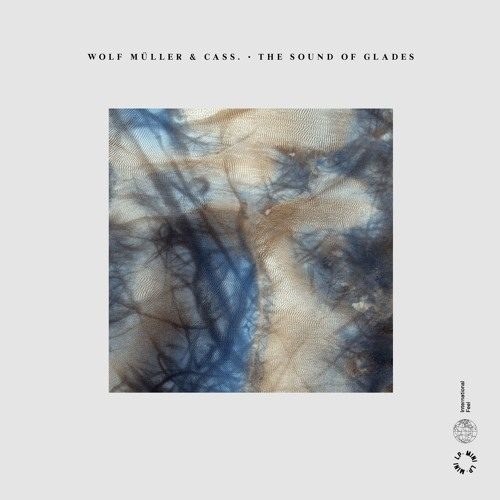 Wolf Müller & Cass. - The Sound Of Glades (Released on International Feel 10th June 2016)