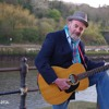 Fred Craig - Sporting Life Blues