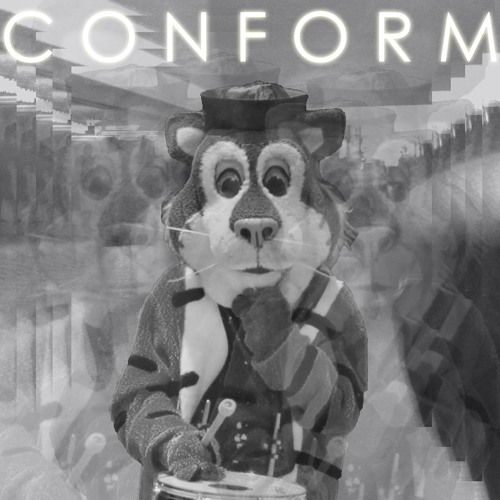 UNCANNY - Conform