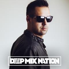 Ibiza Vibes | Deep House Mix & Tech House Music 2016 #145 by XYPO