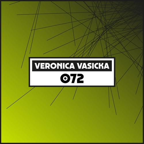 Dekmantel Podcast 072 - Veronica Vasicka