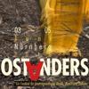 Ostanders2016 B5