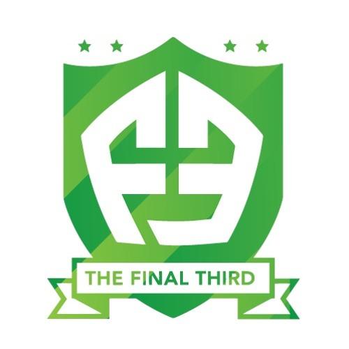 The Final Third -30/05/2016 'Where The Owl Sleeps'