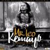 Mr. Leo - Kemayo [Prod.By Salatiel]