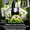 Playbass + Speaker Reality @ Dirty Break 21.05.16 C.Jarata (Córdoba) DIRECTO