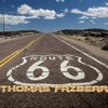 Route 66 - Country Song