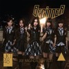 JKT48 - Beginner (Jay Baginda Trap Edit) [For free download click buy]