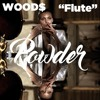 Wood$ - FLUTE
