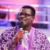Purpose Priority & Pursuit by Rev Mensa Otabil