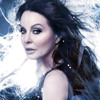 Sarah Brightman feat Schiller & Isgaard Beautiful Day