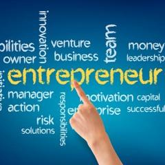 Darren Hardy - Making The Shift - Developing The Entrepreneur Mindset64