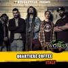 Quartiere Coffee - We Are @ WorldReggaeContest 2016 #VOTENOW