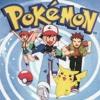 Gotta Catch 'Em All (Pokémon Theme Song)