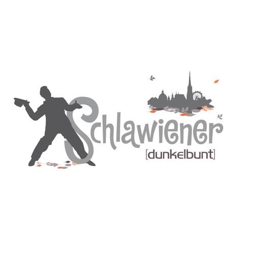 Schlawiener (Urban Turban Radio Edit)