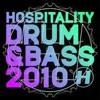 Grum Heartbeats (DJ Stanza Remix)