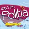 POLITIA FM 106.7 - JUNE 2016 GREEK NONSTOP MIX