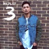 Zack Knight - Bollywood Medley 3