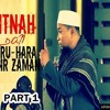 Cerama 201 6 Huru - Hara Akhir Zaman -Ust. Zulkifli M Ali ( Part 1 ).mp3