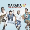 01.-DJ CARLOS - TALARA - MIX - MARAMA - BRONCEADO - LOQUITA 2016 Portada del disco