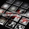 MASCHINE > QUEENSBRIDGE STORY > 'The Heater' Demo mp3