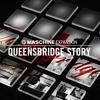 MASCHINE > QUEENSBRIDGE STORY > 'Street Hustle' Demo