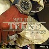 Mavado - Set The Trend [Yellow Moon Records 2016]